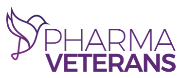 Pharma Veterans